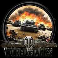 Комп'ютер для World of Tanks WOT