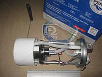 Электробензонасос ГАЗЕЛЬ ШТАЙЕР (погружной в сборе сДУТ,фильтр грубой очистки топлива) (Производство ПЕКАР), AFHZX