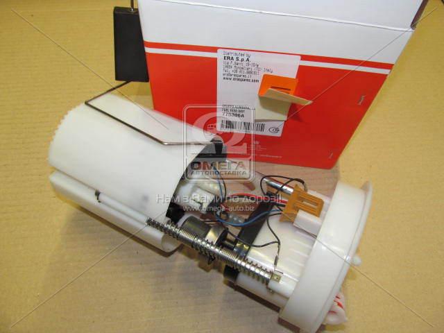Элемент системы питания (Производство ERA) 775306A - АВТОКОМПОНЕНТ в Мелитополе