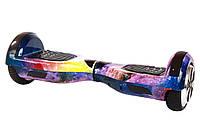 "Гироскутер Smart Balance Pro 6,5"" Space"