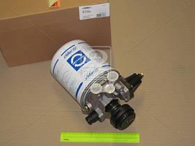 Осушитель воздуха (RIDER) RD 019289, AGHZX