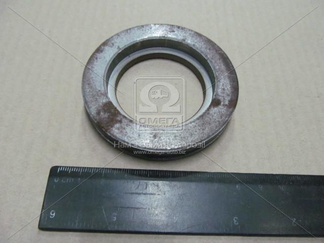 Кольцо подшипника опорного (производство КамАЗ) (арт. 5320-3001027), AAHZX