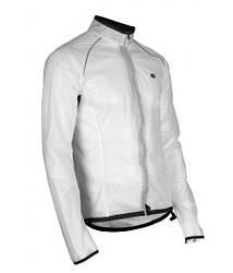 Куртка мужская Sugoi HydroLite