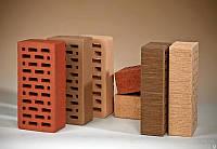 Одинарный полнотелый Балта, Губник, Тростянчик М100; М125; М150 (коричневый)