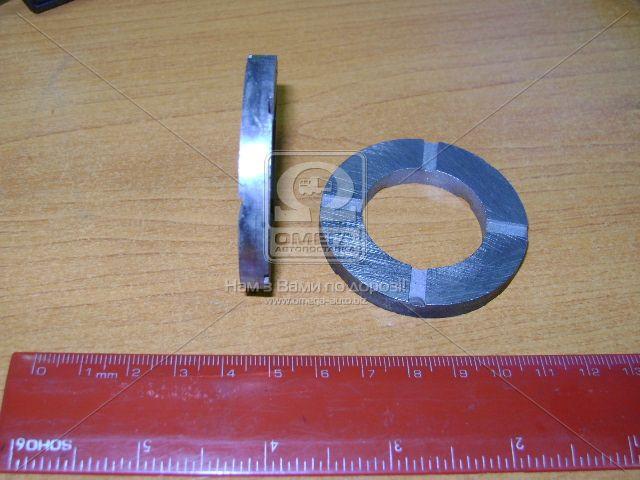 Шайба упорная (производство ГАЗ) (арт. 52-3001028-01)