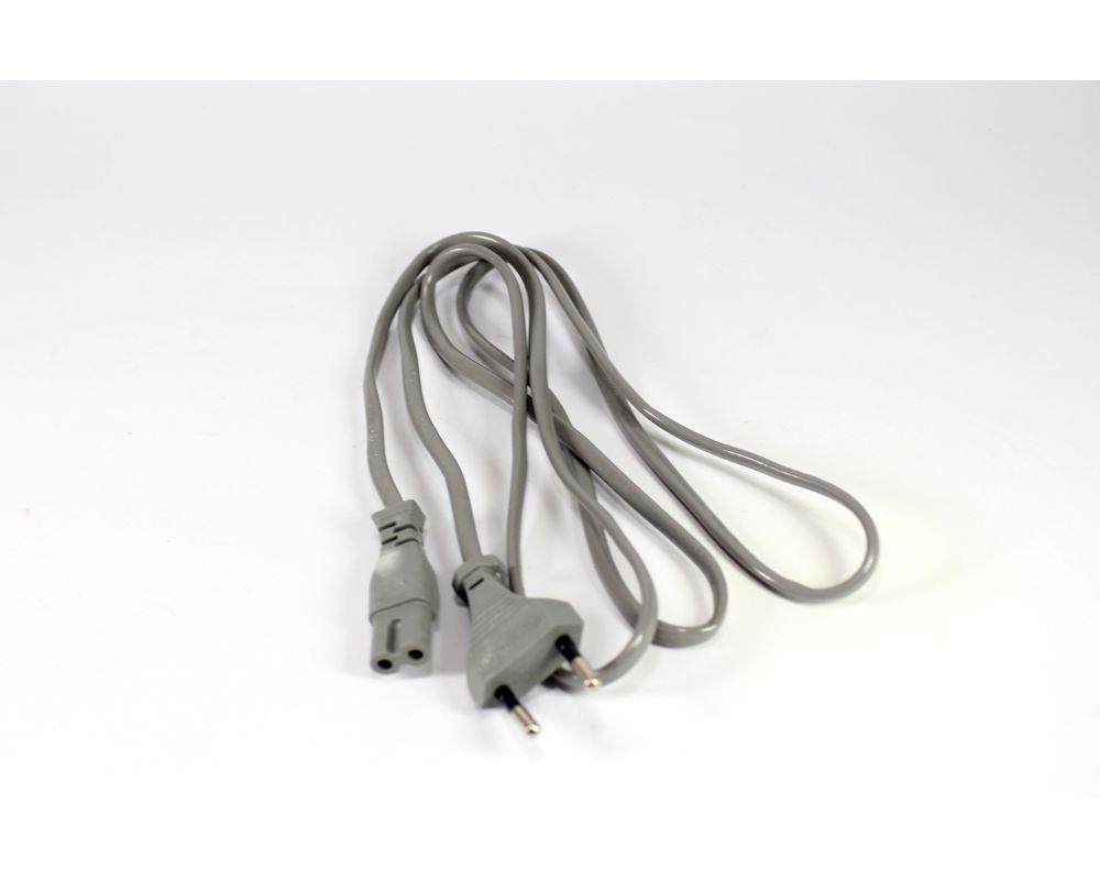 Шнур сетевой для радио 500 шнур для питания для радио