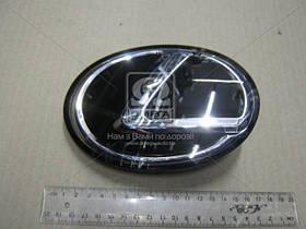Эмблема решетки радиатора (пр-во Toyota) 9097502125, AHHZX