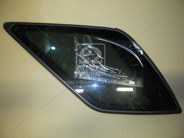 Боковое стекло кузова HYUNDAI/KIA SORENTO (производство Mobis) (арт. 8,78103E+35), AAHZX