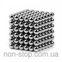 Неокуб, Неокуб 5 мм цена, Неокуб 5мм цена, неокуб 5мм купить, неокубики, нео кубик, neo cu 1001225