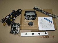 Система помощи при парковке Система помощи при парковке (Производство Bosch) 0263009565, AHHZX