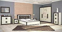 Спальня Алия  4 Д