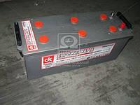 Аккумулятор 140Ah-12v B-CLASS (513х189х217), R,EN900 6СТ-140АЗ