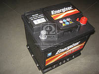 Аккумулятор 45Ah-12v Energizer (207х175х190), R,EN400 545 412 040, AGHZX