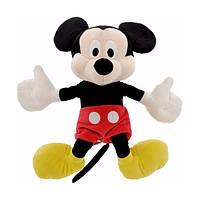 Мягкая игрушка Микки Маус, 43 см, Disney (60354)