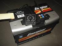Аккумулятор   72Ah-12v Energizer Prem.(278х175х175), R,EN680 (арт. 572409068), AGHZX