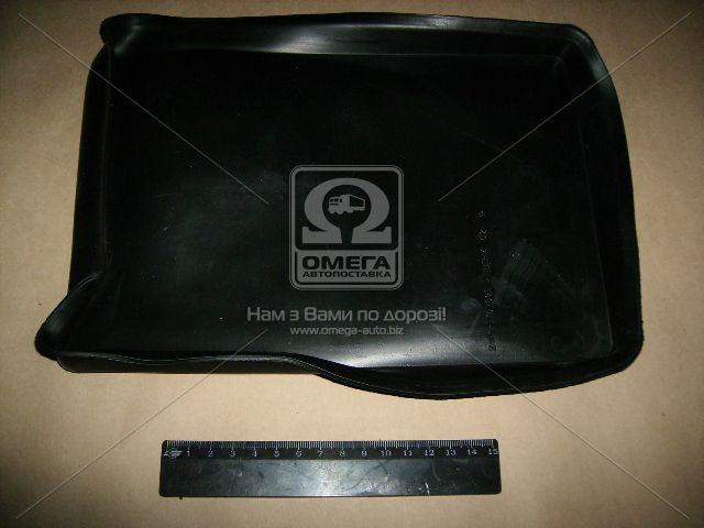 Поддон батареи аккумуляторной ВАЗ (Производство БРТ) 2101-3703095Р - АВТОКОМПОНЕНТ в Мелитополе
