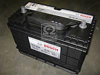 Аккумулятор  105Ah-12v BOSCH (T3050) (330x172x240),R,EN800 (арт. 0092T30500), AHHZX