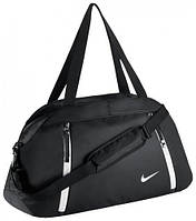 Сумка спортивная Nike Auralux Solid Club Training Bag  BA5208-010