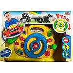 Интерактивные игрушки, игрушки на батарейках
