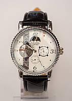 Мужские механические наручные часы Слава созвездие (копия)