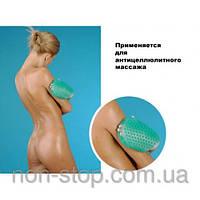 Чудо варежка, массажер чудо варежка, Варюша, массажеры для тела, массажер для тела купить, 1001248
