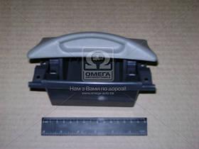 Пепельница ВАЗ 1117--19 КАЛИНА передняя (производство ДААЗ) (арт. 11180-820301000)