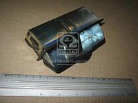 Пепельница ВАЗ 2101 передняя (Производство ОАТ-ДААЗ) 21011-820301000