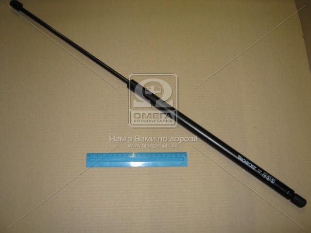 Амортизатор багажника MERCEDES Vito (638) (производство Monroe) (арт. ML5328), ACHZX