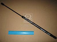 Амортизатор багажника FORD FUSION (производство Monroe) (арт. ML5289), ACHZX