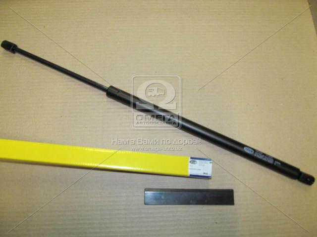 Амортизатор багажника HONDA CR-V III (производство Magneti Marelli кор.код. GS0708) (арт. 430719070800), ACHZX