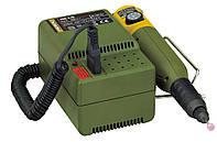 Фрезер PROXXON 1 МИКРОМОТ 50/E с сетевым адаптером Micromot NG 2/S, фото 1