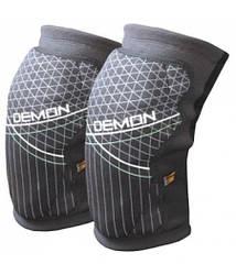 Велозащита колена Demon Knee Guard Soft Cap X D30 DS5514