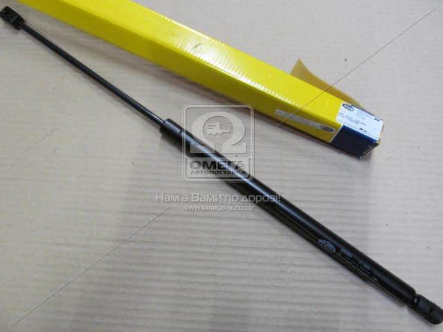 Амортизатор багажника FORD Scorpio (производство Magneti Marelli кор.код. GS0383) (арт. 430719038300), ACHZX