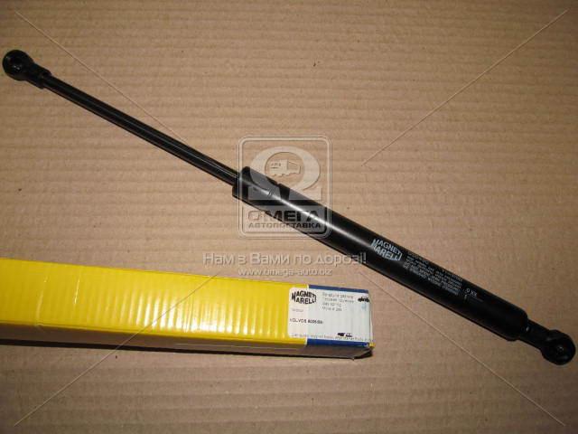 Амортизатор багажника VOLVO S80 (производство Magneti Marelli кор.код. GS0490) (арт. 430719049000), ACHZX