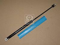 Амортизатор багажника/капота BMW 3 (производство FEBI), ACHZX
