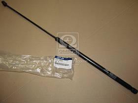 Амортизатор капота Hyundai Sonata 04- (производство Mobis) (арт. 811613K000), ACHZX
