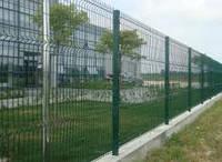 Забор для частного дома оцинкованный 2030х3000*
