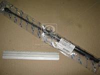 Амортизатор капота CHEVROLET EPICA (производство PARTS-MALL) (арт. PQC-004), ABHZX