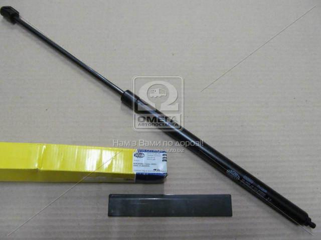 Амортизатор капота MERCEDES-BENZ (производство Magneti Marelli кор.код. GS0569) (арт. 430719056900), ACHZX