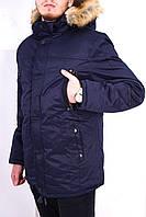 ТОП Качество! куртка, Парка (Аляска)