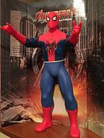 """Супер герой """"Человек Паук"""" Spider-man"""
