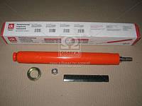 Амортизатор ВАЗ 2108 подвески передний масляный (вставной патрон)  (арт. 2108-2905004-01), ACHZX