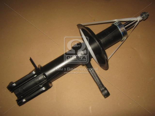 Амортизатор ВАЗ 2110 (стойка левая) газов. (Производство ОАТ-Скопин) 21100-290540330 - АВТОКОМПОНЕНТ в Мелитополе