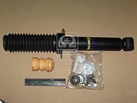 Амортизатор ВАЗ 2110 подвески задней газов. ORIGINAL (Производство Monroe) 26529, AFHZX