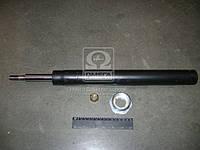 Амортизатор ВАЗ 2110 подвески передний (картридж) газов. ORIGINAL (Производство Monroe) MG274, AEHZX