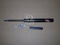 Амортизатор ВАЗ 2110 подвески передний (картридж) газов. REFLEX (Производство Monroe) E3452, AFHZX
