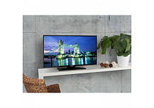 Телевизор Hyundai FLN48TS511(50Гц, Full HD, Smart TV, Wi-Fi, Dolby Digital Plus 2x8Вт, DVB-C/T2/S2), фото 3