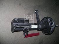 Амортизатор ВАЗ 2170 ПРИОРА (стойка правая) (Производство г.Скопин) 21700-290540203, AGHZX
