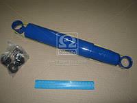 Амортизатор ГАЗ 2715-3302,ГАЗ 2752 задний газаднего мостаасло DYNAMIC (производство FINWHALE) (арт. 120921), ACHZX