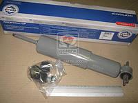 Амортизатор ГАЗ 2410,31029,3110 передний масляного (Производство ПЕКАР) 3102-2905004, ADHZX